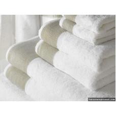 Махровое полотенце Arya Otel 50*90