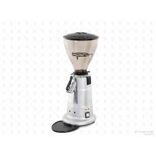 Кофемолка Vormax  barm cg1.4