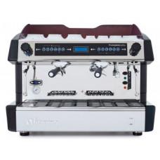 Кофемашина Compass 2 DB TC автомат