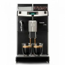 Кофемашина для офиса Lirika