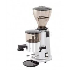 Кофемолка Vormax barm cg b0.6