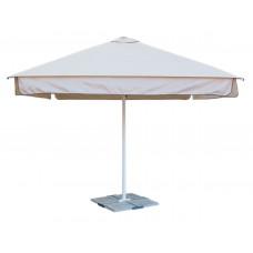 Зонт уличный Мтк 2,5х2,5