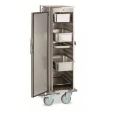 Тепловой шкаф VEGA 1/1 l10 r