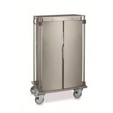 Тепловой шкаф VEGA 1/1 10 l+10 r