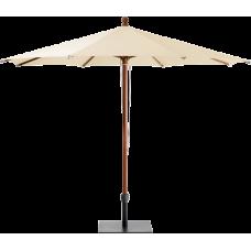 Зонт уличный Piazzino easy