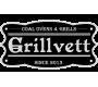 GRILLVETT