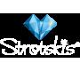 STROTSKIS