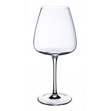 Бокал для красного вина Dionys