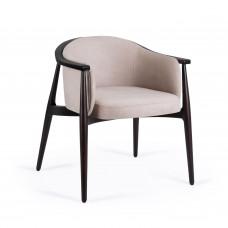 Кресло ARYA K