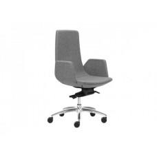 Кресло  офисное,  серия NORTH CAPE