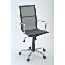 Рабочее кресло Ева NET Relax