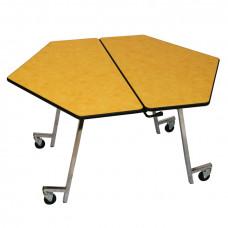 Столы для банкета серия Pacer Table