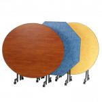 Столы банкетные складные