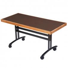 Стол для кейтеринга Sophisticate