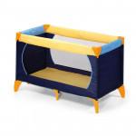 Детские кроватки и пеленальные столы