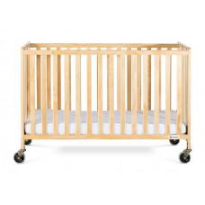 Кроватка детская складная HideAway & Travel Sleeper