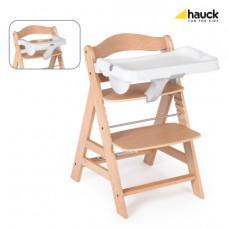 Столик для стульчика Alpfa tray