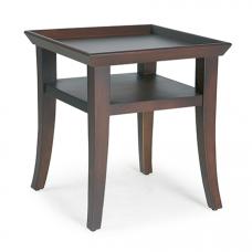 Кофейный стол BONEO COFFEE TABLE