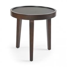 Кофейный стол LINO COFFEE TABLE