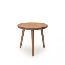 Кофейный стол Mordi Coffee Table