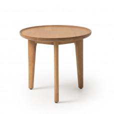 Кофейный стол TRAY COFFEE TABLE