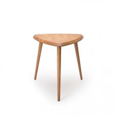 Кофейный стол THIRD COFFEE TABLE