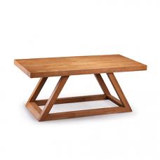 Кофейный  стол  ANEMON COFFEE TABLE