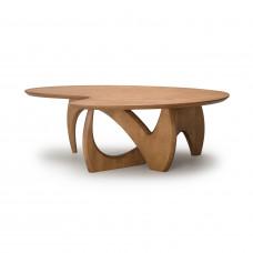 Кофейный стол TUAL COFFEE TABLE