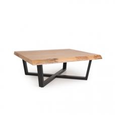 Кофейный стол Excellent Coffee Table