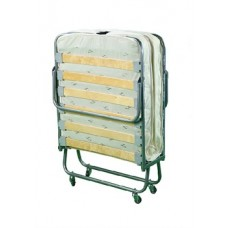 Раскладная кровать для гостиничного номера ЖУКОВКА SB12P