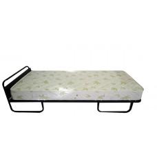Вертикальная кровать SBТ2 дополнительное спальное место (комплект с матрасом)