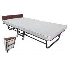 Раскладная кровать MOOR Beth