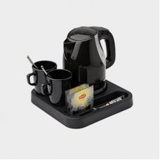Компактный поднос для чайника MOOR Bibian
