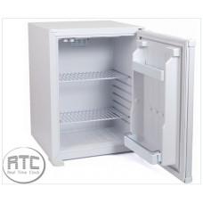 Мини холодильник KMB35C-INV, компрессорный, энергосберегающий