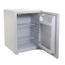 Мини холодильник KMB45C-INV, компрессорный, энергосберегающий