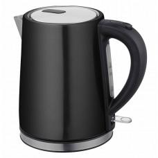 Чайник электрический OKHK1006,1 литр