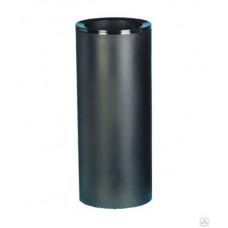 Урна металлическая TMY-250