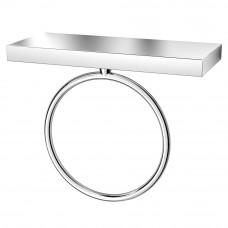 Кольцо для полотенца GEESA Haiku 9112504-02
