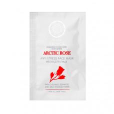 Маска для лица Arctic Rose Anti-stress