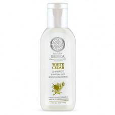 Шампунь для всех типов волос White Cedar