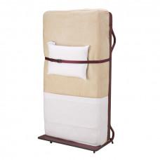 Дополнительная кровать Sico Mobile Sleeper – Standard Top