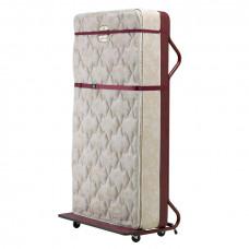 Мобильная кровать для гостиничного номера Sico Mobile Sleeper – Picolin Top