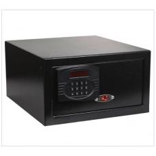 Сейф для ноутбука TRUVA SA1220