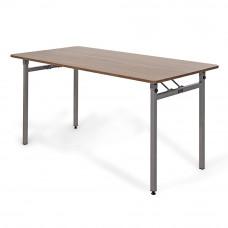 Буфетный складной стол BYK