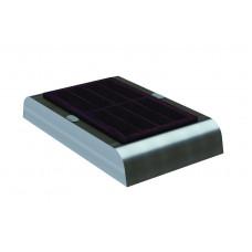 Нейтральный настольный модуль для столовых приборов Vital ABVT625