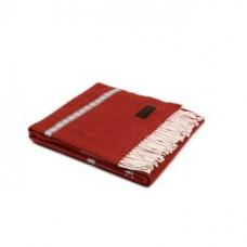Покрывало Rainbow Red Fox (150x200)