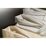 Халаты, полотенца, тапочки