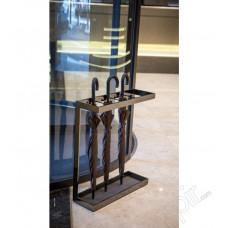Подставка для зонтов из металла JACK дизайнерская