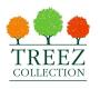 Treez Collection