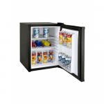Минибары и мини холодильники